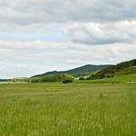 Landschaft am Stausee Kelbra thumbnail
