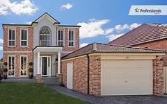 13 Kennedy Avenue, Belmore NSW