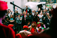 PF17_Photos_Tom Leighton_Peckham Festival_16092017_0676