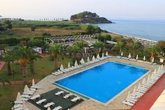Club Hotel Maxima , Özdere , İzmir , Turkey (orcin70) Tags: clubhotelmaximam özdere izmir turkey menderes türkiye clubhotelmaxima