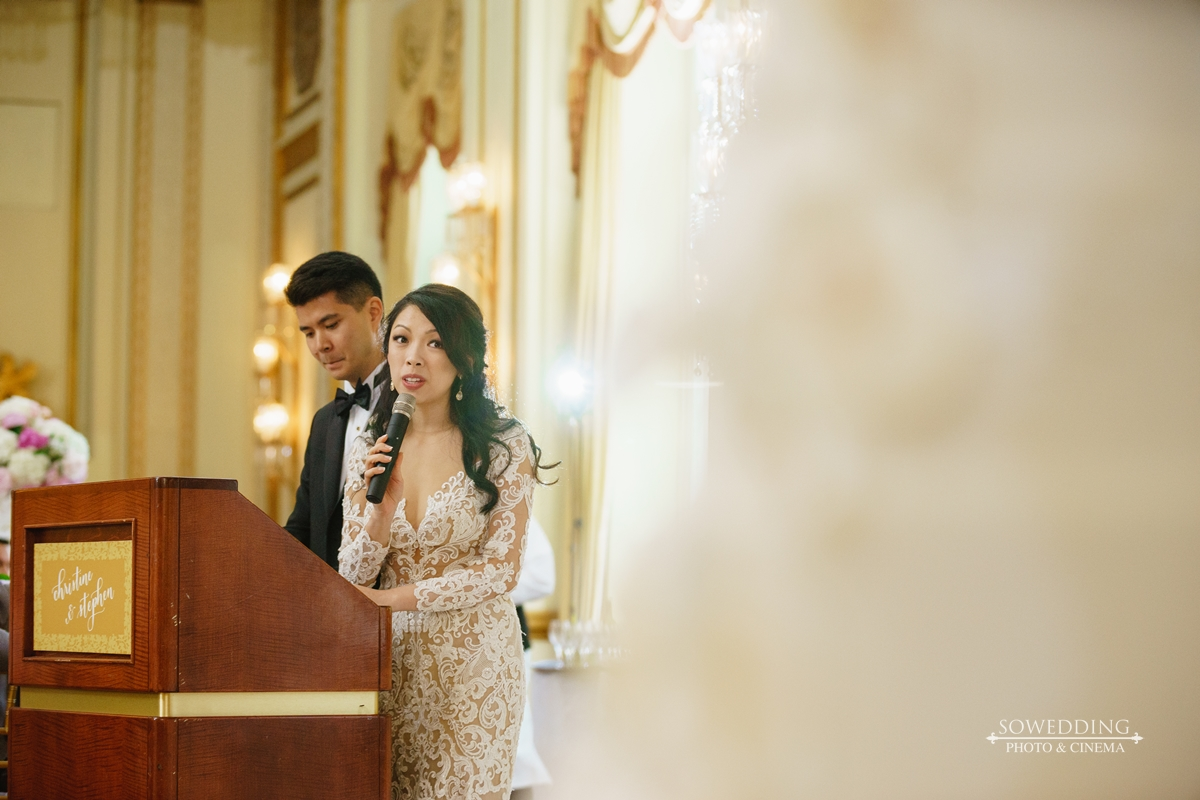 Christine&Stephen-Wedding-HL-HD-0278
