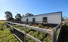 9739 Oxley Highway, Gunnedah NSW
