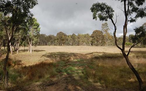 109 Bilga Road, Armidale NSW