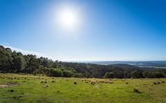 Lot B Omaru Lane, Bald Hills NSW