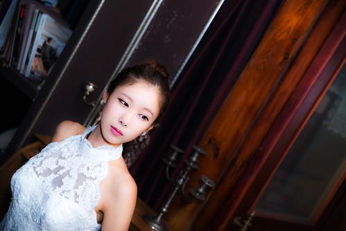 cheon_bo_young275