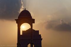India Gate (Md Abdul Kahar) Tags: india gate delhi new