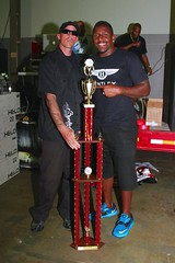 "thomas-davis-defending-dreams-foundation-auto-bike-show-0196 • <a style=""font-size:0.8em;"" href=""http://www.flickr.com/photos/158886553@N02/37042786211/"" target=""_blank"">View on Flickr</a>"