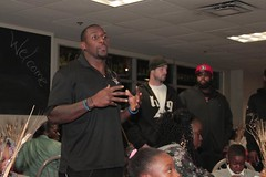 """thomas-davis-defending-dreams-foundation-thanksgiving-at-lolas-0111 • <a style=""""font-size:0.8em;"""" href=""""http://www.flickr.com/photos/158886553@N02/37042944081/"""" target=""""_blank"""">View on Flickr</a>"""