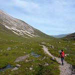 Saboreando las Highlands thumbnail