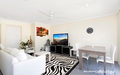 4/25-27 Twenty-Second Avenue, Sawtell NSW