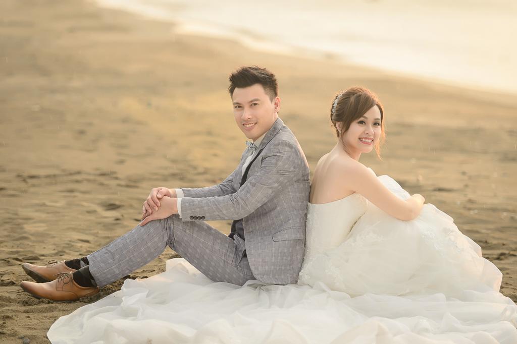 婚攝小勇,小寶團隊, 愛瑞思,Ariesy, 自助婚紗-013