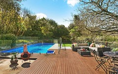 2 Linden Avenue, Pymble NSW