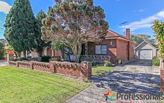 16 Cahill Street, Beverly Hills NSW