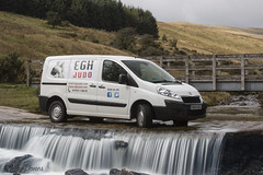EGH Van (2)9636