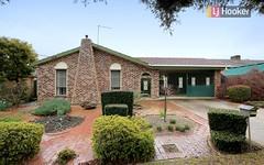21 Fraser Street, Mount Austin NSW