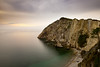 Playa del Silencio I (FotografInstante - D.Salvador) Tags: asturias2017 playa playadelsilencio silencio vacaciones2017 clouds nubes landscape paisaje relax lovely nikonflickraward