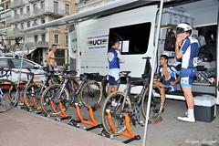 Tour du Chablais Léman-Portes du Soleil (joménager) Tags: course cycliste lémanportes du soleil nikon afs 24120 f4 d3 passion tour chablais evianlesbains sport
