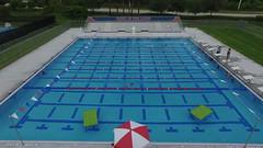 Pool & Aquatics Center (1)