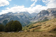 Lac d'Estaens (Pyrénées/Espagne) (PierreG_09) Tags: pyrénées espagne pirineos lac lago ibon lake españa spain lacdestaens ibóndeastanes estaens astanes sansanet somport