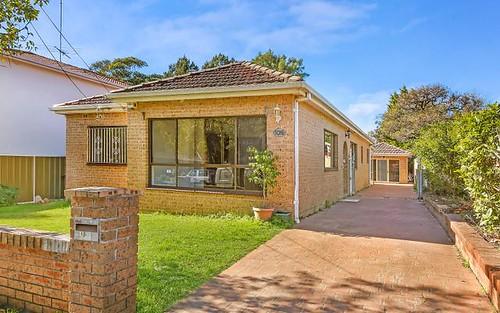 108 Caroline St, Kingsgrove NSW 2208