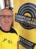 European Field Championships – 22 a 26/08/2017