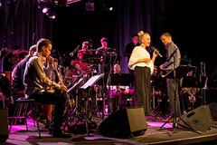 Sointi Jazz Orchestra-4569