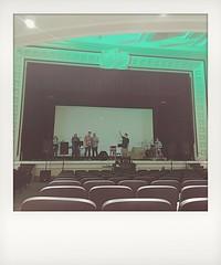 2017-09-18_07-31-42 (cringle10) Tags: worship setup auditorium