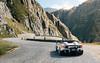 Old Gotthard Pass. (Alex Penfold) Tags: chrome ferrari f12 trs supercars supercar super car cars autos alex penfold 2017 switzerland europe old gotthard pass