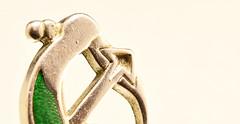Sagittarius (jopperbok) Tags: jopperbok astrology archer centaur 7dos 7daysofshooting 7daysofschooting macro macromonday macromondays metal metallic texture point pointed spiky keychain arrow bow white sagittarius zodiak zodiac zodiacsign