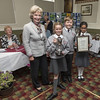 Cumbria in Bloom 2017 210917 Le 2Y9A5120 (MyOwnCoo) Tags: cumbriatourism cumbria cumbrianinbloom2017 cumbriainbloom2017awardspresentation thegolfhotelsilloth thegolfhotel westcumbriatourism lordmayorsofcumbria janfialkowskiphotography janfialkowski janfialkowskicom wwwjanfialkowskicom philipcueto thegoldenlionhotel thegoldenlionhotelmaryport dianestevenson diane julianthurgood wwwvisitcumbiacom silloth allonby maryport