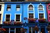 Edimburgo 216 (BGS Fotografia) Tags: edimburgh edimburgo uk reinounido granbretaña greatbritain travel viaje escocia scotland scotish