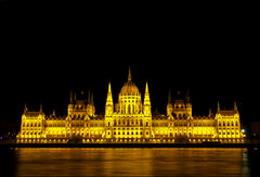Parlamento Budapest (JLL85) Tags: