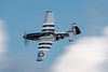 DSC_6411-Edit (CEGPhotography) Tags: 2017 andrewsairforcebase andrewsairshow airshow aviation flight scooteryoak scooter mustang p51 p51mustang