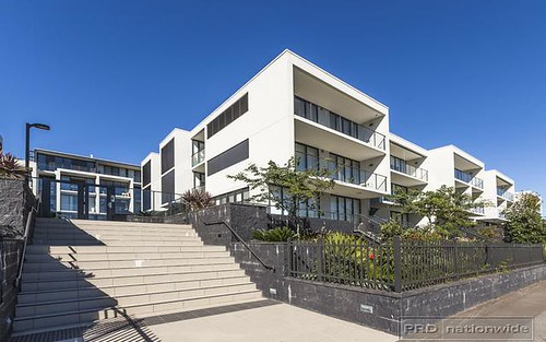 125/125 Union St, Cooks Hill NSW 2300