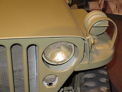 "Willis MB Jeep 4 • <a style=""font-size:0.8em;"" href=""http://www.flickr.com/photos/81723459@N04/37321261465/"" target=""_blank"">View on Flickr</a>"
