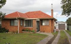 22 Richardson Road, Raymond Terrace NSW