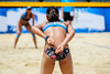 29th South East Asian Beach Volleyball Championships 2017 (Jake Wang) Tags: 29th south east asian beach volleyball championships 2017 palawanbeach sentosa singapore