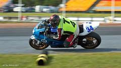 7D2_7608 (Holtsun napsut) Tags: motorbike motorbikes motorg motorrad moottoripyörä org holtsun napsut holtsu alastaro racing circuit race track rata päivä day kesä summer 7dmk2 sigma 70200