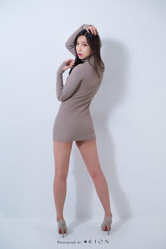 eun_jung057