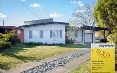 16 Hibiscus Close, Taree NSW