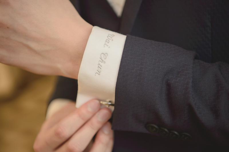 君悅婚宴,君悅婚攝,君悅飯店,婚禮主持旻珊,婚攝,新祕ZOE,新祕巴洛克,MSC_0023