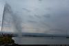 Jet d'eau (Ludtz) Tags: ludtz canon canoneos5dmkiii 5dmkiii ef35|2is genève geneva switzerland suisse lake lac leman léman lacléman waterjet jetdeau