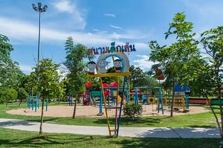 mukdahan - thailande 31