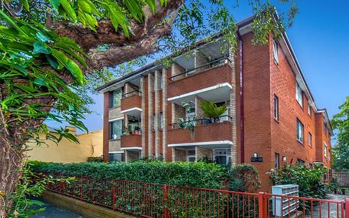 11/122-130 Arthur St, Surry Hills NSW 2010