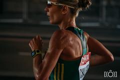 iaaf-london-marathon-pt2-252.jpg (jonneymendoza) Tags: iaafmarathon chosenones action sonya9 run london2017 woman running jrichyphotography marathon pace female sports catchup