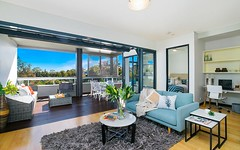 56/10 Pyrmont Bridge Road, Camperdown NSW