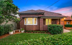 9 Clare Crescent, Russell Lea NSW