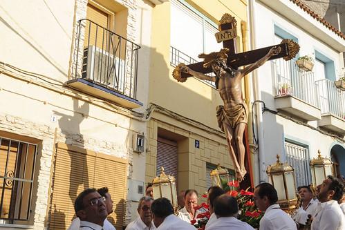 "(2017-06-23) - Vía Crucis bajada - Juan Pedro Verdú  (04) • <a style=""font-size:0.8em;"" href=""http://www.flickr.com/photos/139250327@N06/35691186933/"" target=""_blank"">View on Flickr</a>"