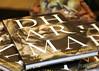 Karina Oliani | Pemba Sherpa | Dharma Project (luizpelizzer) Tags: karina oliani pemba sherpa andrei socci dharma project nepal vountariado escalada exposição espaço everest mit mitsubishi jk shopping was solano