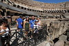 IMG_1074 (cdaless) Tags: italy rome colisseum coliseum colosseum
